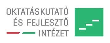 Oktatáskutató és Fejlesztő Intézet logó