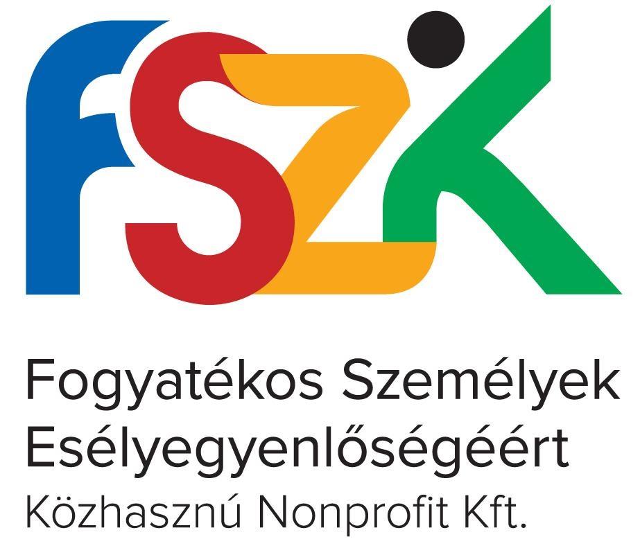 logó2